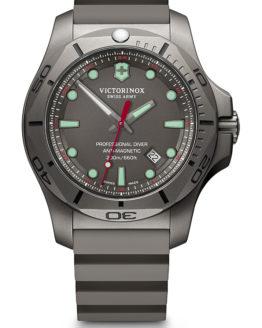 VICTORINOX I.N.O.X. Professional Diver Titanium 241810