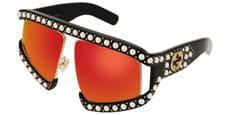 Gucci GG0234S Solglasögon