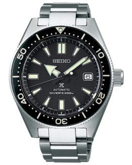 SEIKO Prospex Reinterpretation 1965 Automatic Diver's SPB051J1