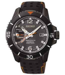 Seiko Sportura SRG021P1