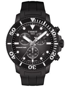 TISSOT Seastar 1000 T120.417.37.051.02