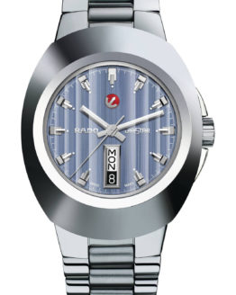RADO New Original Automatic R12995203