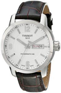 TISSOT PRC 200 Automatic T055.430.16.017.00