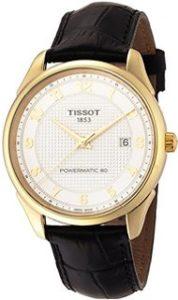 TISSOT Vintage Powermatic 80 T920.407.16.032.00