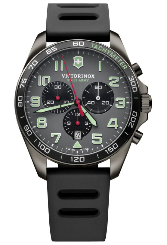 VICTORINOX Alliance Mechanical 241898