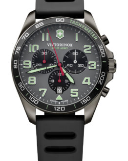 VICTORINOX FieldForce Sport Chrono 241891
