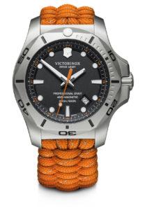 VICTORINOX I.N.O.X Professional Diver 241845