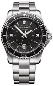 VICTORINOX V241697