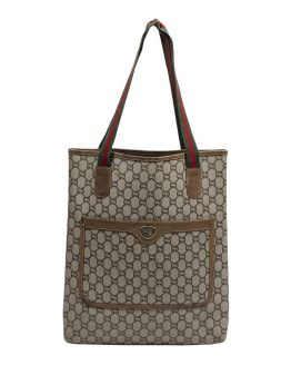 Web Gucci Plus Tote