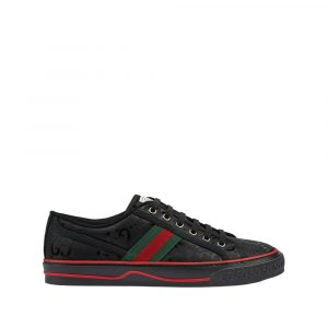 Sneaker Gucci Off The Grid